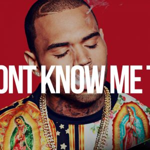 FREE Chris Brown type beat
