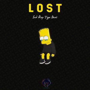 sad nostalgic rap Type Beat