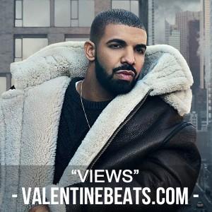 Views (Drake Type Beat) | Buy Hip Hop Beats & Trap