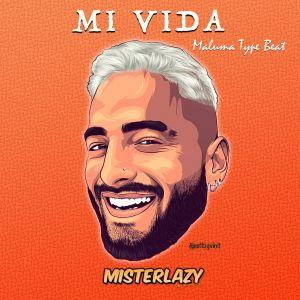 maluma type beat buy reggaeton type beats