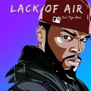 50 Cent Type Beat
