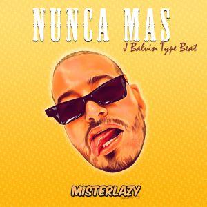 j balvin type beat buy reggaeton type beats