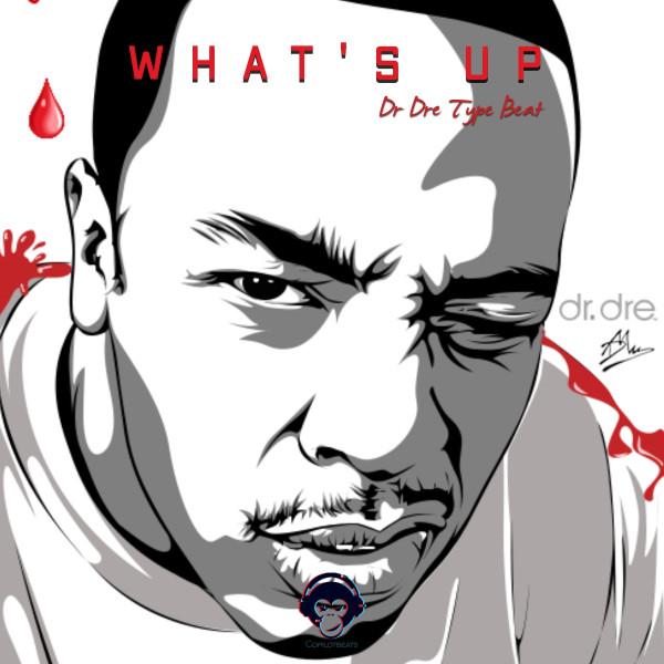 Dr Dre Type Beat