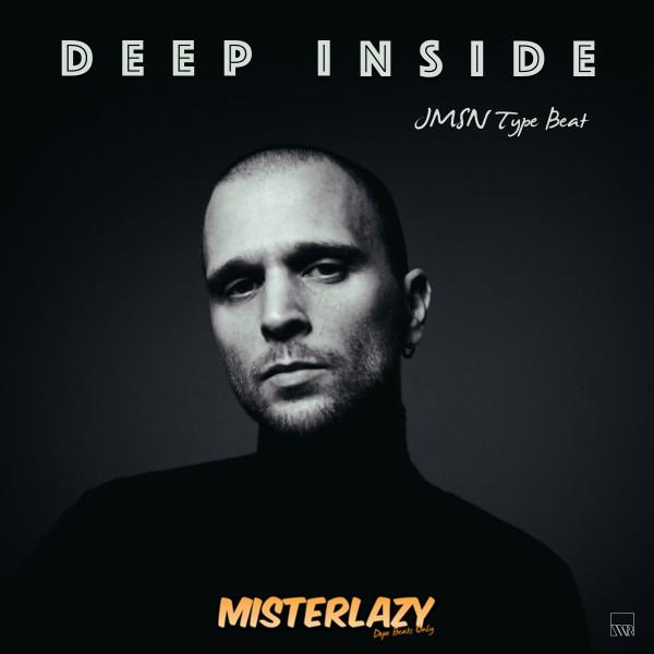JMSN Type Beat