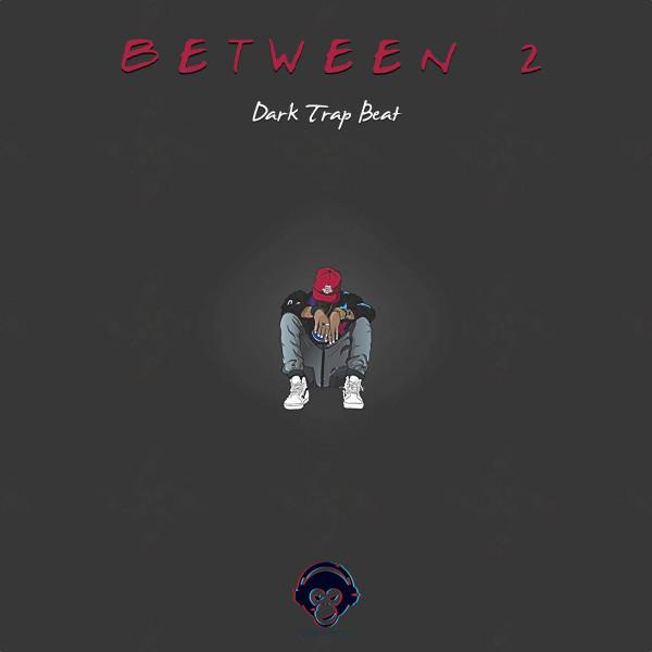 Hard Rap Type Beat