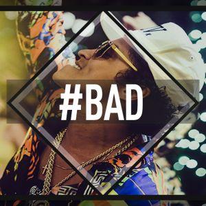 Bad and Boujee Remix (Migos & Lil Uzi Vert remix) by Omnibeats