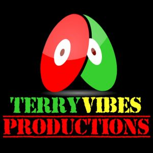 Buy Reggae Beats | Riddims For Sale | Hip Hop Instrumentals