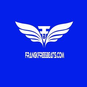 Instrumental Beats For Music Artist, Film/TV, Etc    - FraNGk Free Beats