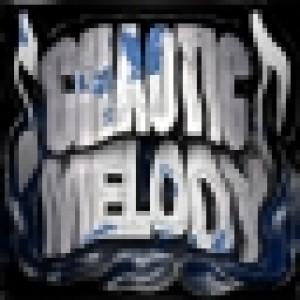 Hip Hop Instrumentals – Buy 100% Royalty Free Hip Hop Beats