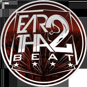 Beat Store - Buy Rap Beats & Hip Hop Instrumentals
