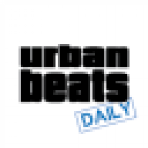 Beats For Sale | Urban Beats Daily