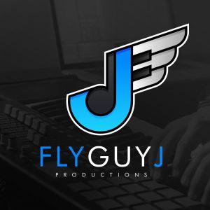 Buy Beats Online   Fly Guy J   Beats For Sale   Rap Beats