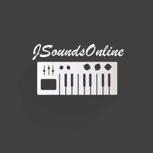 JSoundsOnline