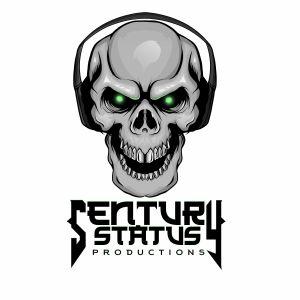 Sentury Status – Buy Beats Online   Hip Hop Instrumentals